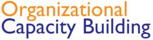 cap building logo