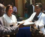 burundi pic for webpage