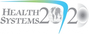 Health Systems 2020 logo