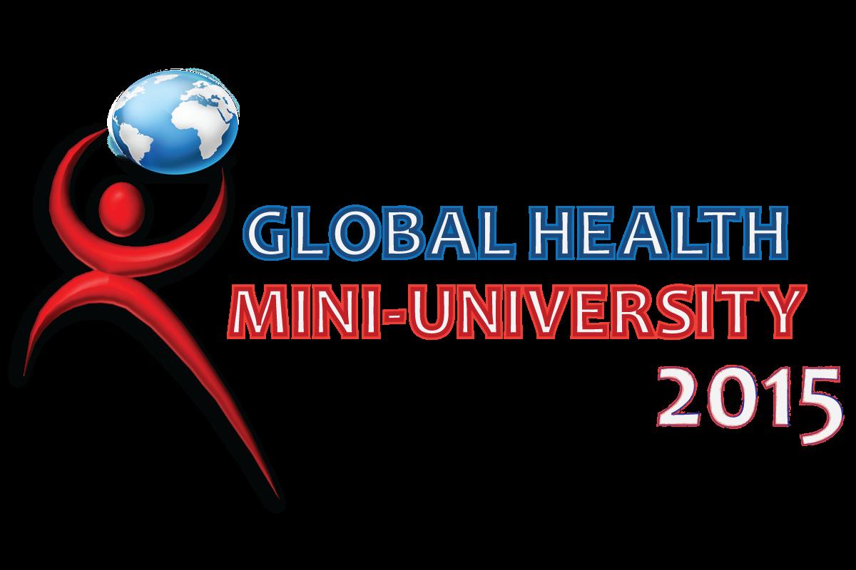 Mini U Logo