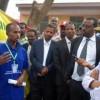 Ethiopia Lead