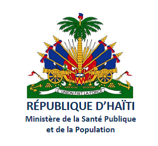 Ministry of Public Health and Population of Haiti