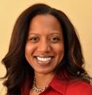Headshot Elaine Baruwa