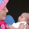 Indonesia_MCH primer