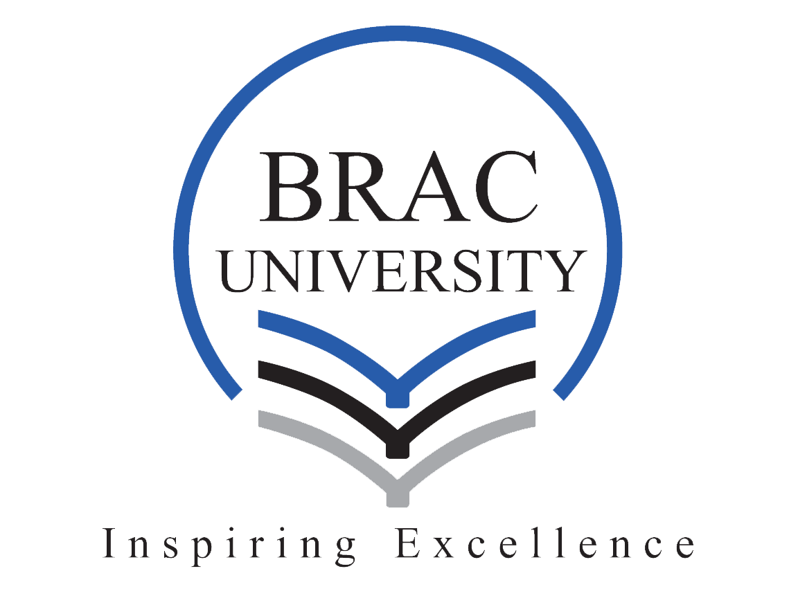BRACU-Logo-with-tagline