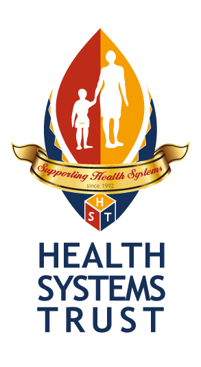 HST-logo_Vector_2013