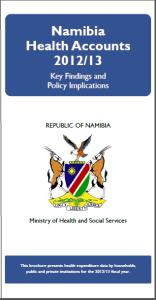 Namibia HA brochure screenshot