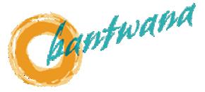 logo bantwana