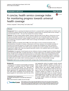 BMC health services research pic