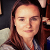 Sarah Dominis, MPH, MBA