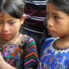 guatemala girls_lead