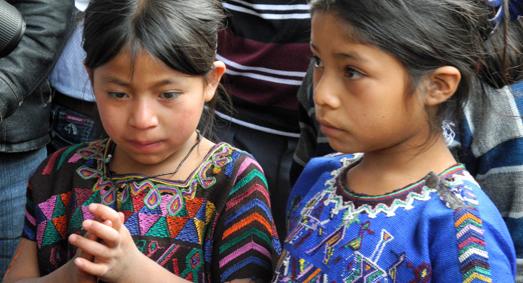 guatemala girls_lead