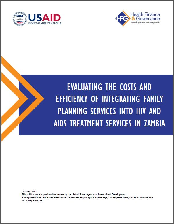 zambia hiv aids