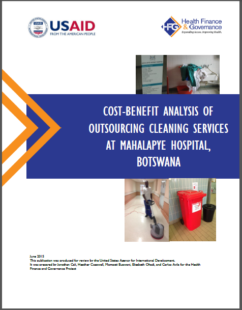 cost and benefit analysis of outsourcing Labor costs part of any analysis for a manufacturing company deciding to outsource any of its operations includes the benefits vs risks of outsourcing it services.