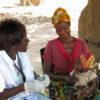 malaria day_lead