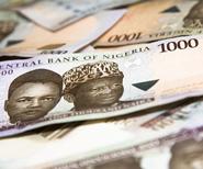 nigerian naira_feature