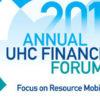 uhc forum 2