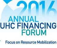 uhc forum_feature