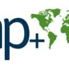 ihp+ logo_lead