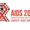 AIDS2016_logo_lead2