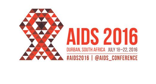 AIDS2016_logo_lead2