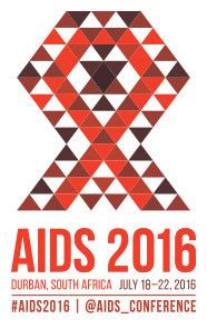 AIDS2016_logo_location_date_vertical