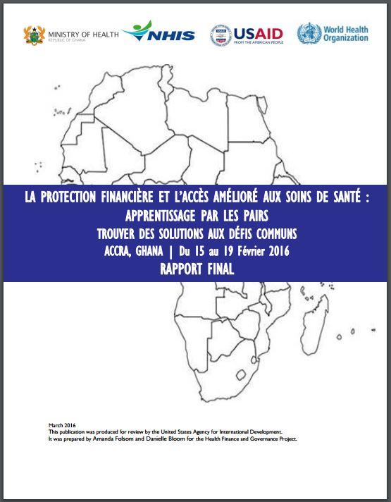 final report FR ghana