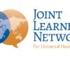 jln_lead