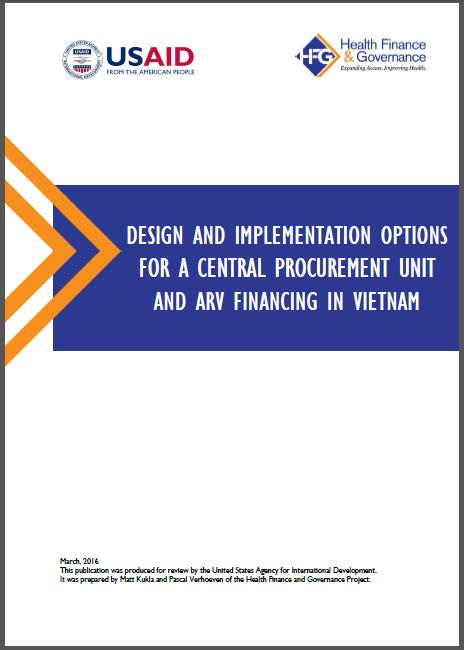 vietnam-art-payment-options-report