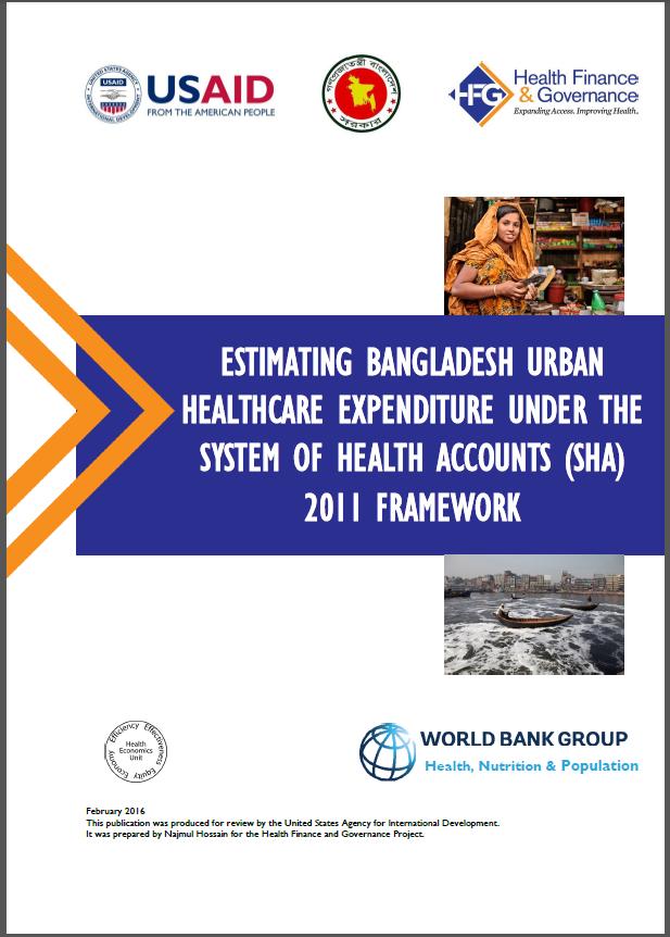 bangladesh-urban-health-report