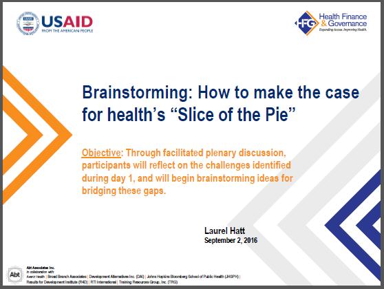 brainstorming-drm-workshop