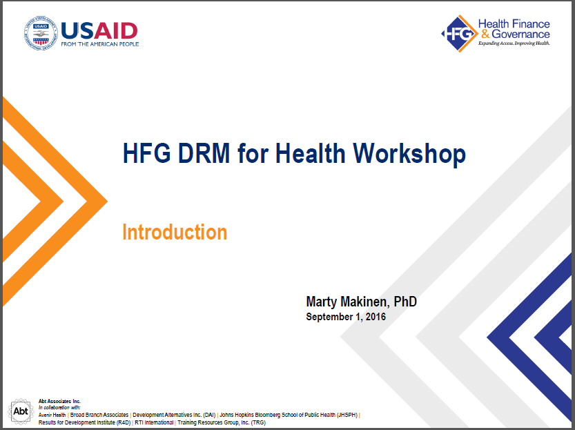 drm-for-health-workshop-intro
