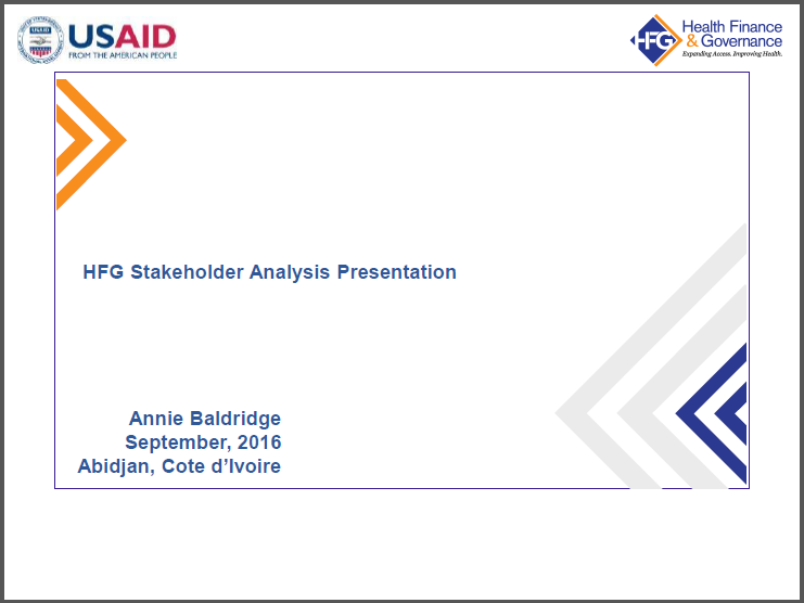 hfg-stakeholder-analysis-present