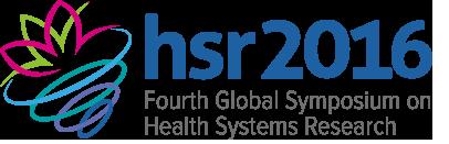 hsr-2016-logo