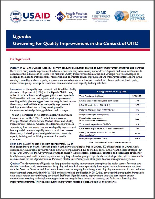 ugana-case-study