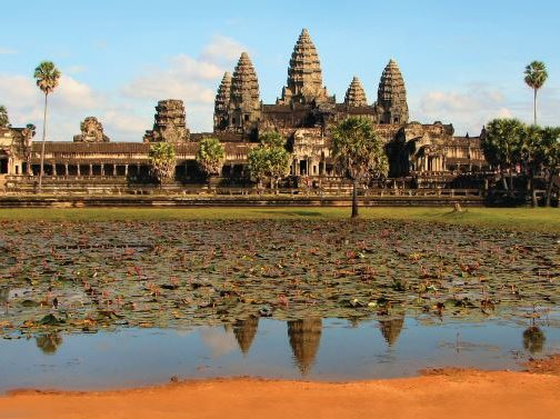 cambodia-anhss-pic
