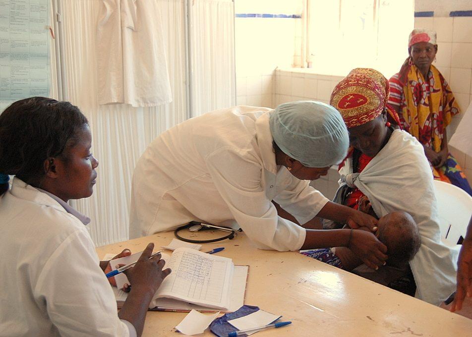 USAID/Angola/Alison Bird