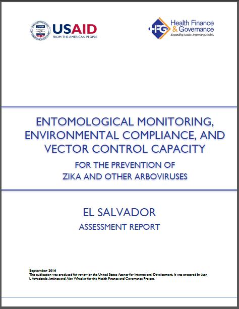 zika-study-el-salvador