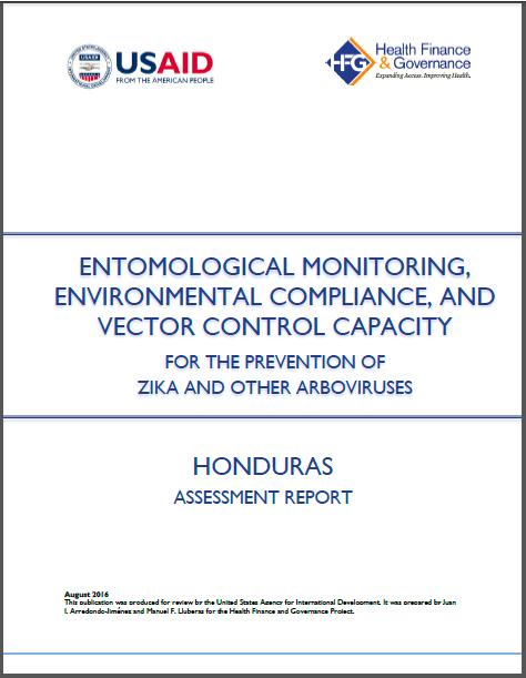 zika-study-honduras