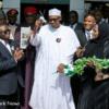 Buhari-commissions-Kuchigoro_NTA_lead