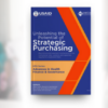 strat purchasing brief lead